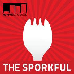 Image result for sporkful podcast
