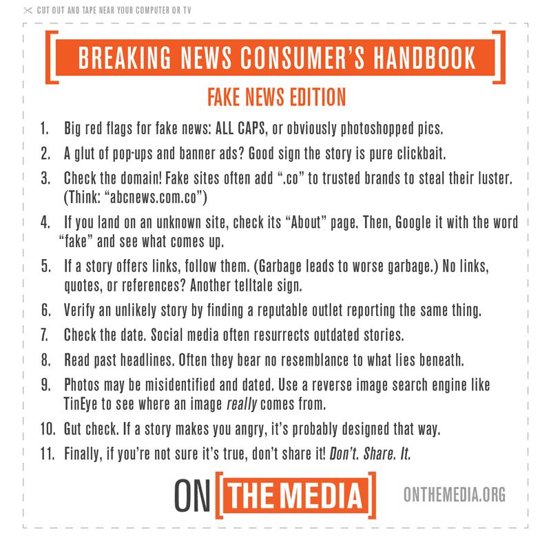 http://www.wnyc.org/series/breaking-news-consumers-handbook