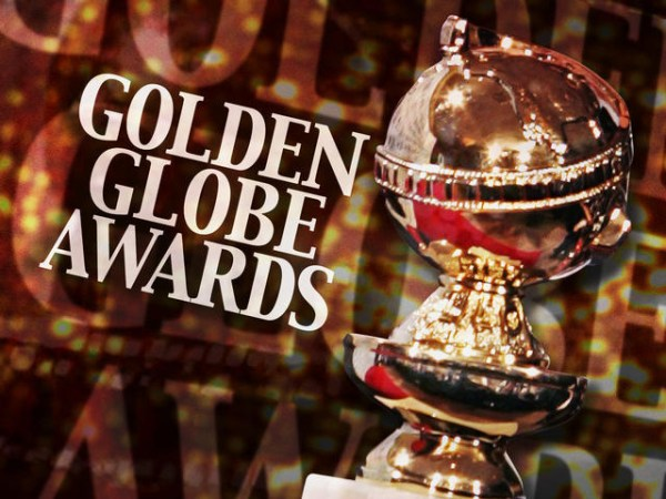 Globe Globe nominations: '12 Years,' 'Hustle' lead Golden ...