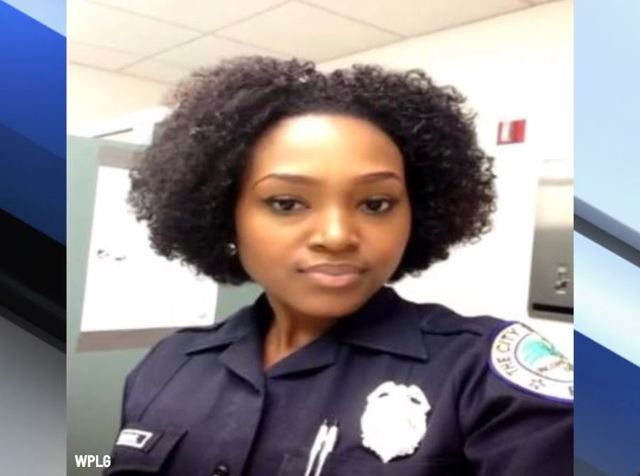 Miami Police Officer Under Investigation For Shooting Porn