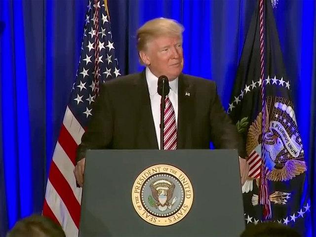 Image result for president trump a in philadelphia
