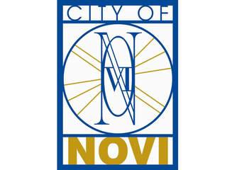 City_of_Novi_logo_20130402111522_JPG