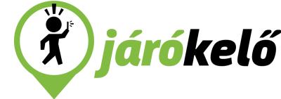 jarokelo_logo_horizontal_rgb_fehérháttér