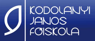 kodo-logo