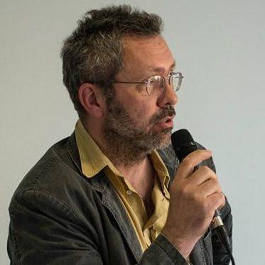 Müllner András