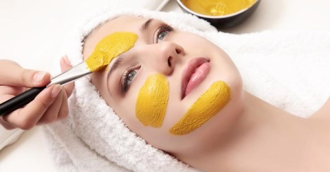 Home Remedies Can Help You Get A Fair Skin