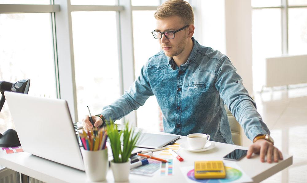 Rätt mindset avgörande för dig som är nyföretagare – 5 tips