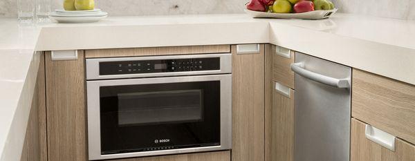 etica reproduzir comocao bosch countertop microwave