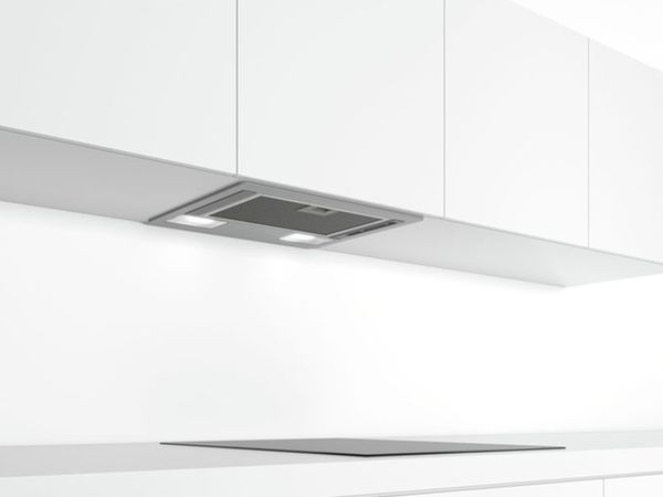 Hottes Aspirantes Pour Cuisine Bosch Electromenager