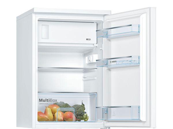 Nos Refrigerateurs Une Gamme Complete Bosch Electromenager