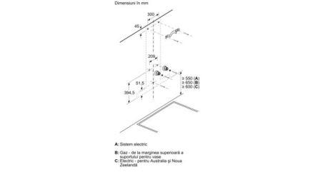 Image result for Bosch DWB97CM50