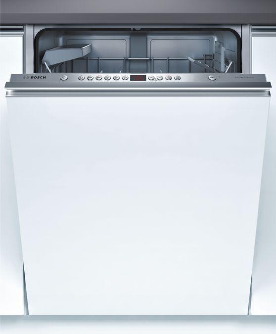 lave vaisselle 60cm grande hauteur