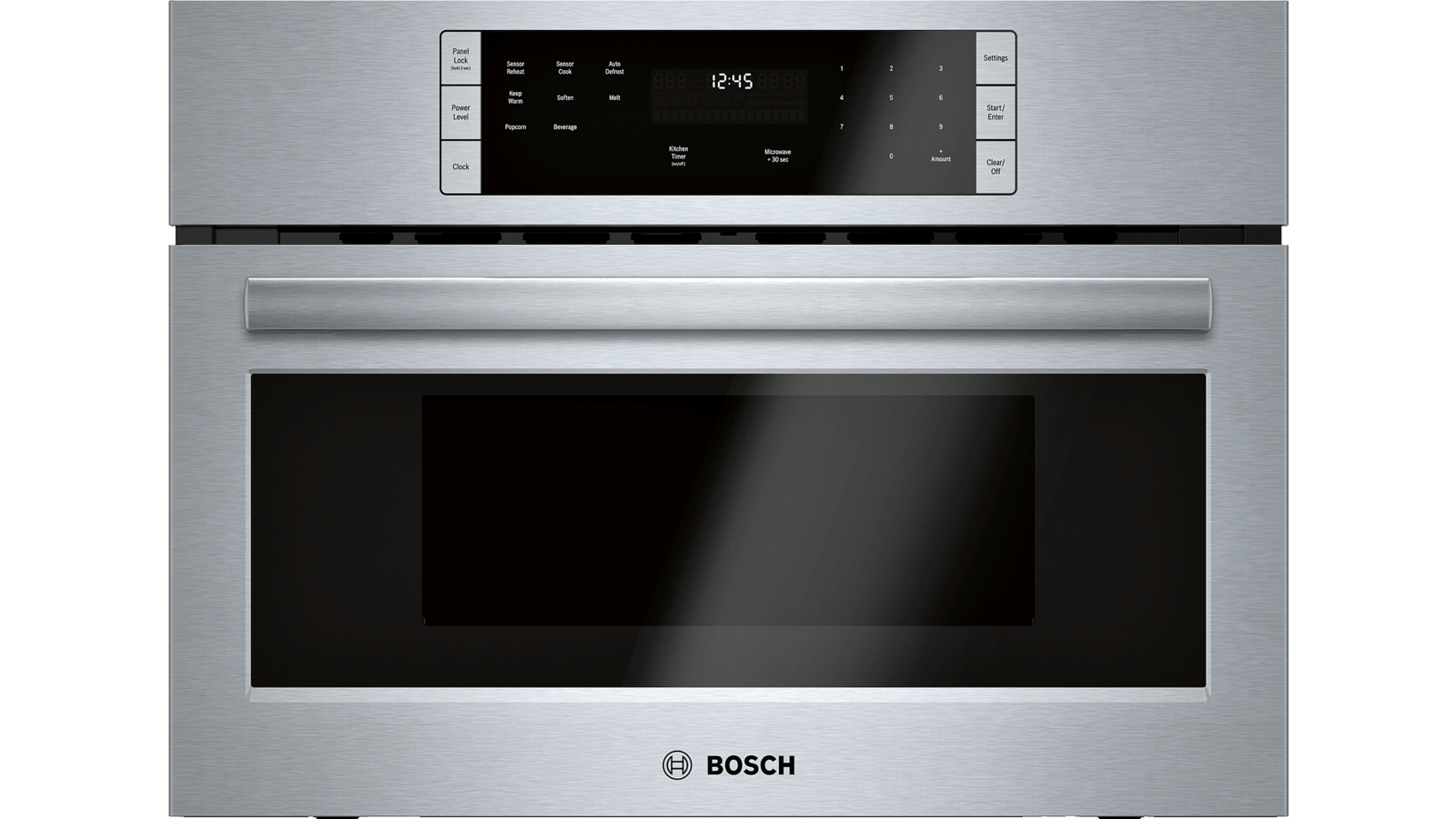 500 series built in microwave oven 27 stainless steel hmb57152uc