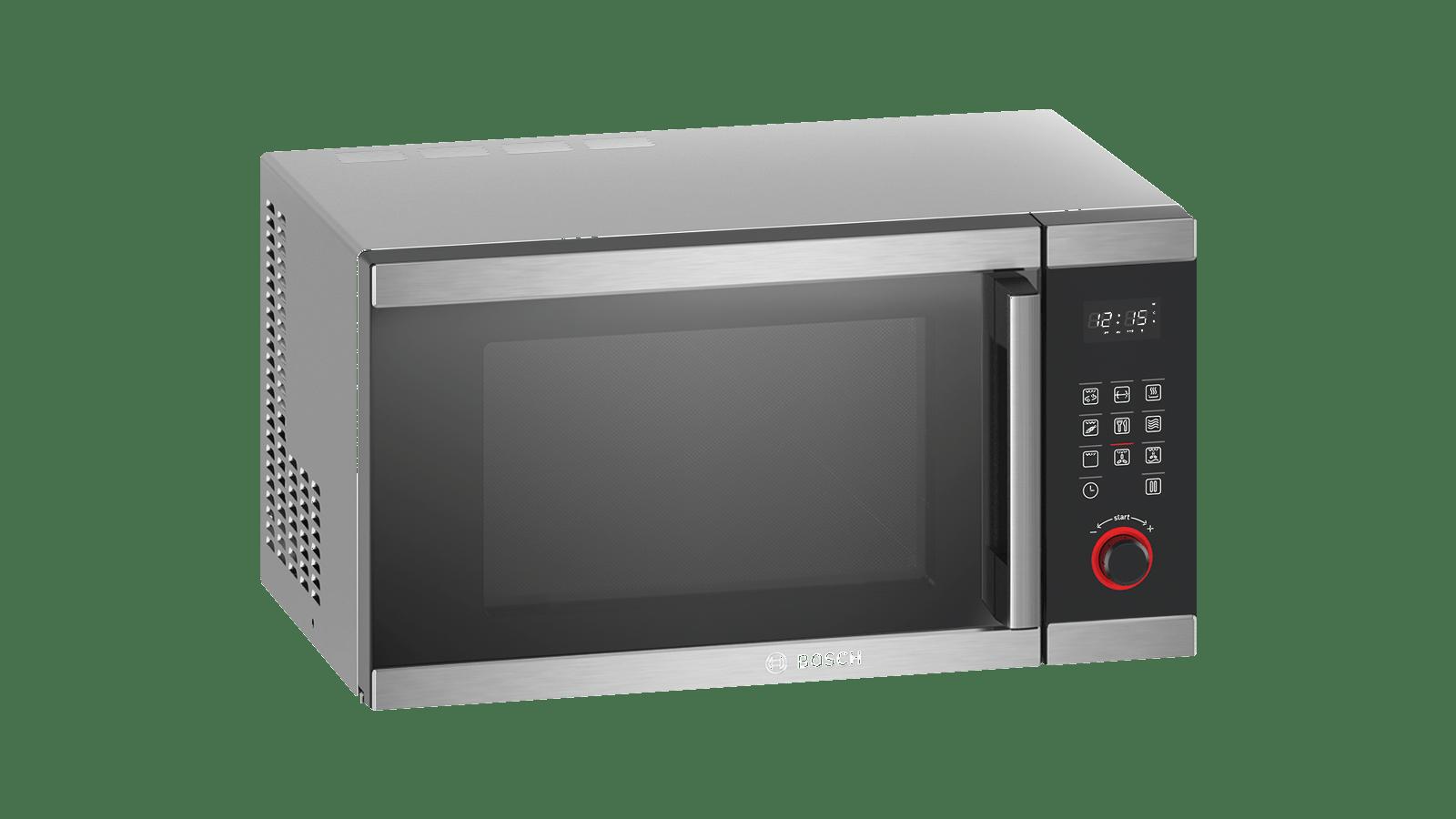 bosch hmb45c453x microwave oven