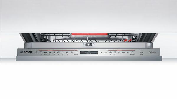 Serie | 6 Mașina de spălat vase complet încorporabilă 60 cm SME68TX26E SME68TX26E-6