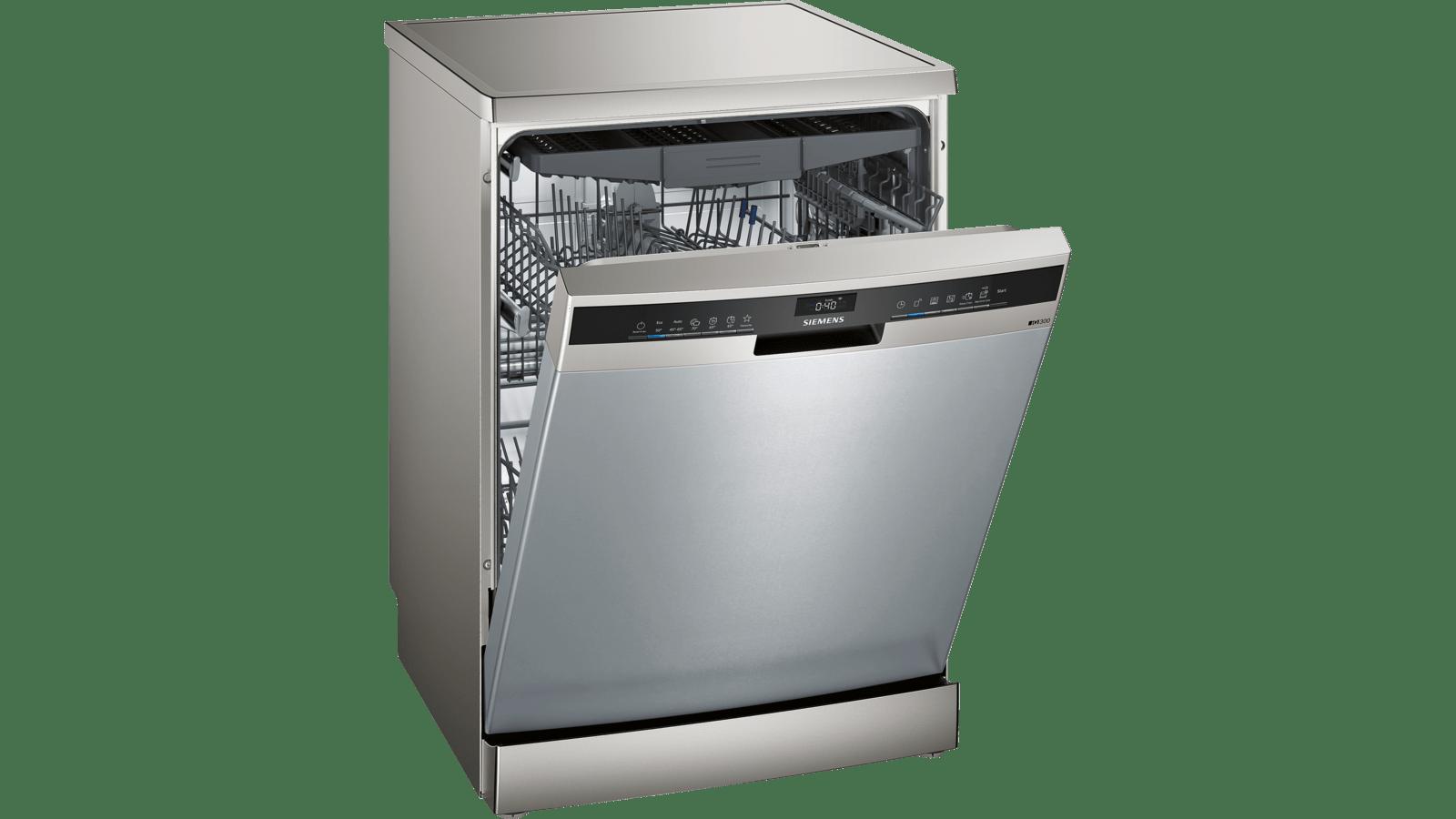siemens sn23hi60ce lave vaisselle