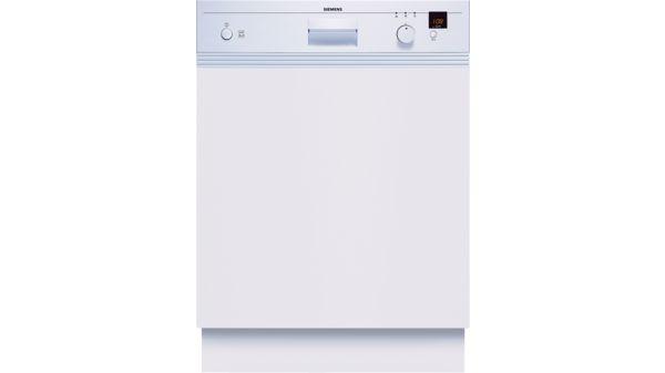 siemens se55e250eu lave vaisselle