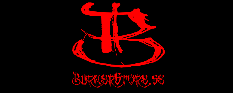 Burnerstore