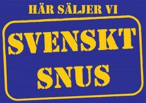 Svenskt-Snus2-300x212