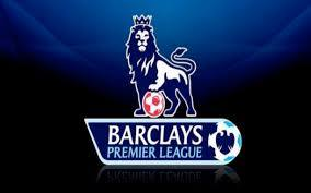 barclaiys-premier_league
