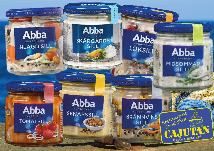 https://i1.wp.com/media3.cajutan.com/2017/05/abba_herring.jpg