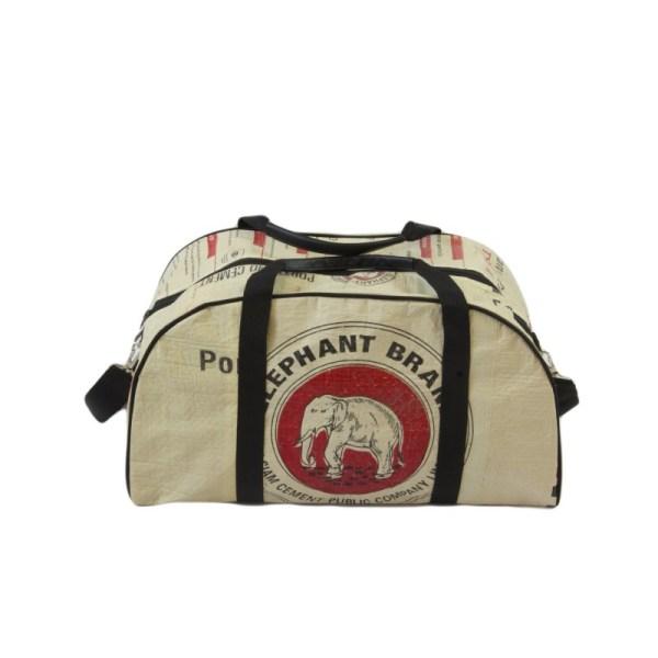 recycled_elephant_sportbag_1