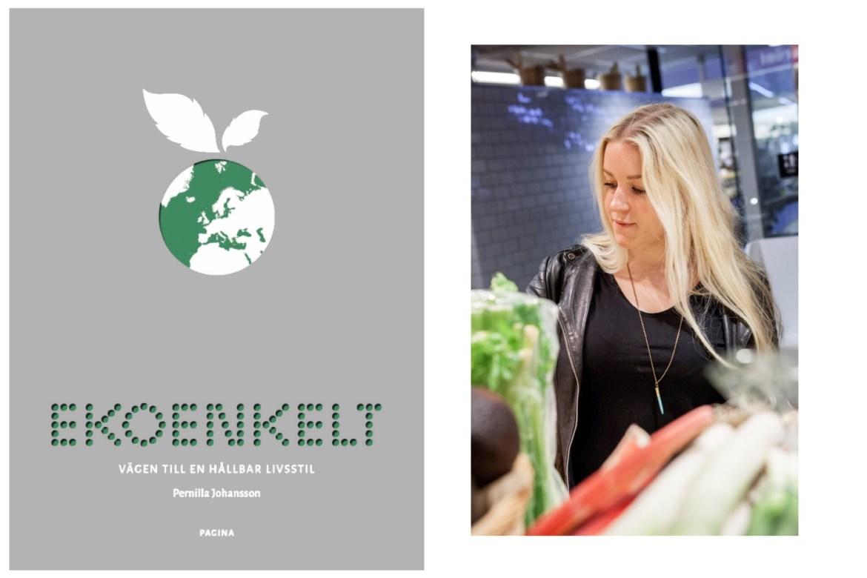 ekoenkelt vägen till en hållbar livsstil