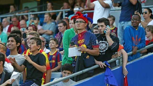 eskortetjeneste oslo football matches today