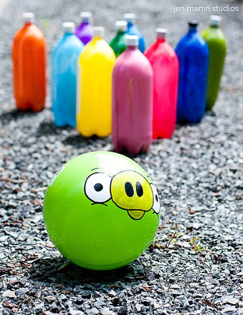 life-size-angry-birds-party-games-ideas-2