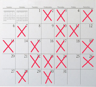 Fit-Tip-X-Your-Calendar-After-You-Work-O