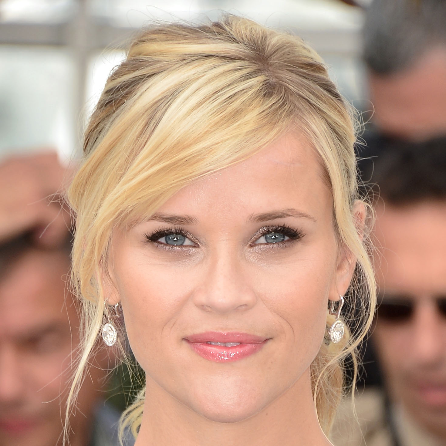 11 Rad Reese Witherspoon Hairstyles