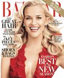 Reese Witherspoon si apre circa essere uninfluenza positiva sulla figlia Ava