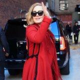 Buone notizie: Adele ubriaca vi comprerà alimento e smagliatura voi biglietti esauriti di concerto
