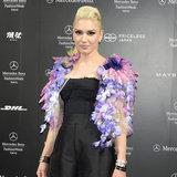 """Gwen Stefani ottiene onesta ed emozionale circa il suo divorzio: """"La mia vita è andato in pezzi"""""""
