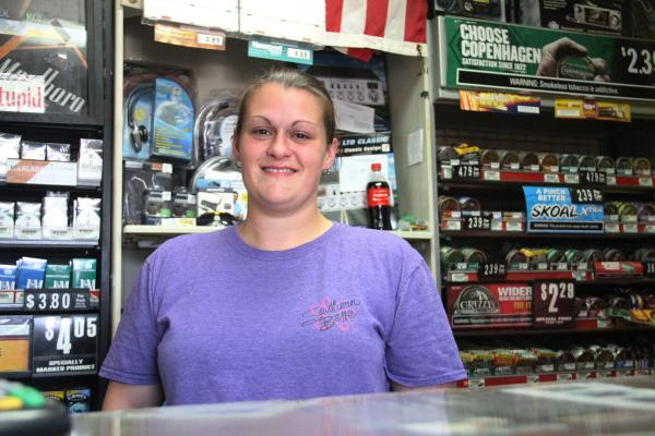 Quick-Thinking Woman Who Saved Missing Florida Girl Has No ...