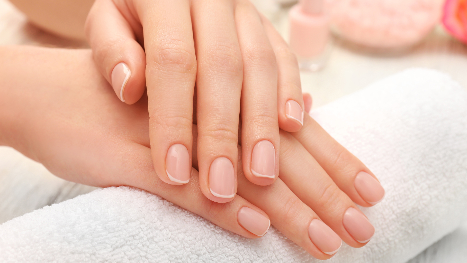 7 Nail Symptoms Explained Signs You Shouldn T Ignore