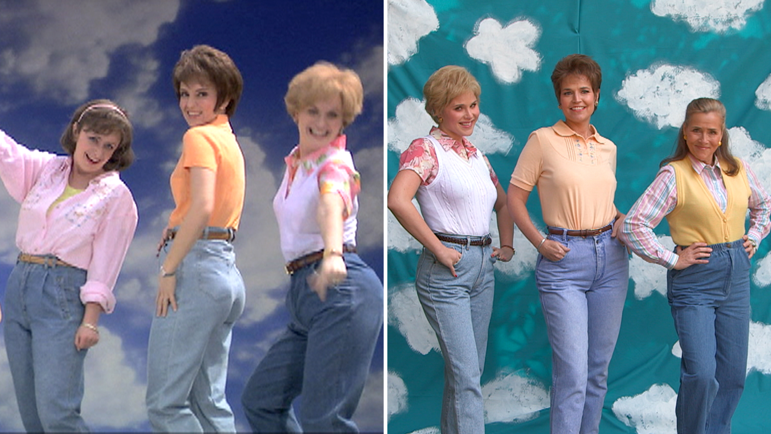 Image result for original mom jeans