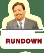 Daily Rundown