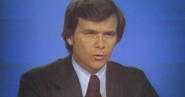 MTP at 70: Tom Brokaw Talks Watergate, Tim Russert & the ...