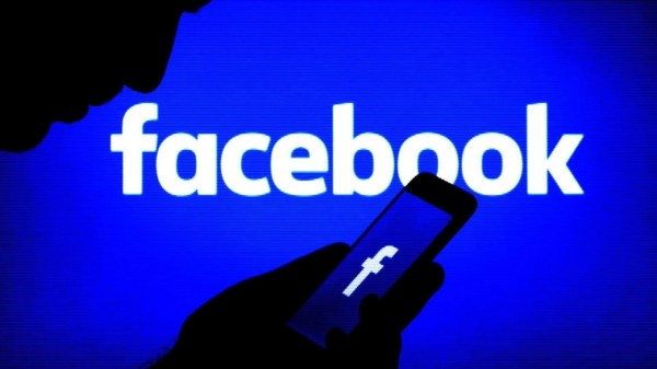 Facebook to alert users whether they were in Cambridge ...