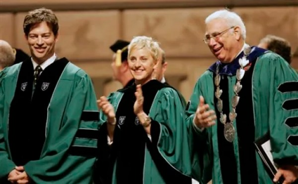 Image result for ellen tulane university