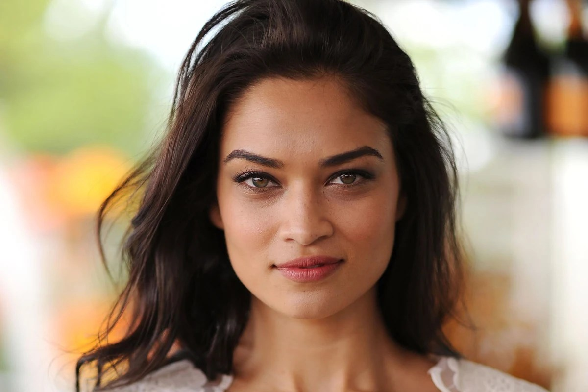 Five Things To Know About Justin Biebers New Pal Shanina Shaik NBC News