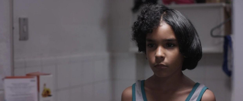 Image result for pelo malo movie