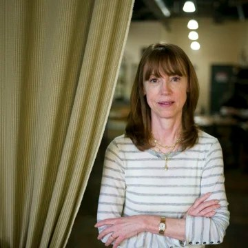 Writing Her Familys Immigration Story Turned Lisa See