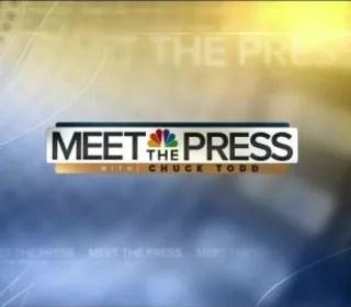 NBC News Breaking News Amp Top Stories Latest World US