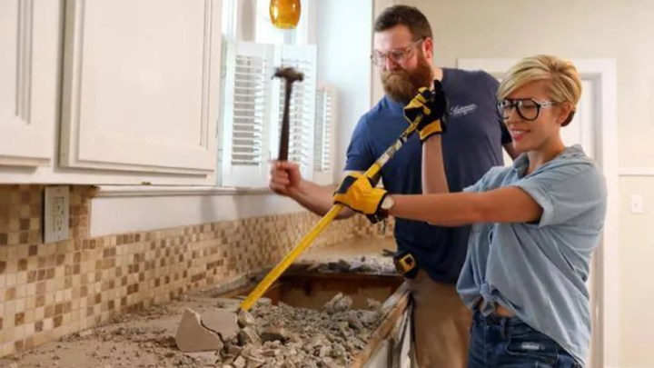 Home Decorating Ideas Home Improvement Cleaning Organization Tips Today Com