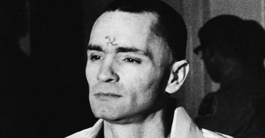 Charles Manson: Will the myth ever die?