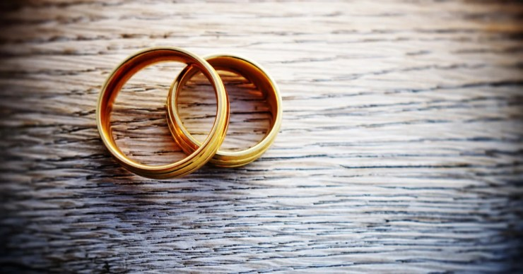 5 Ways Marriage Is Harder in 2017 (and What You Can Do About It)