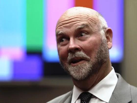 Image: J. Craig Venter