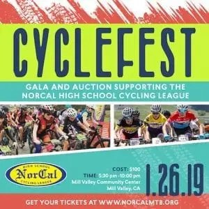 Register for CycleFest